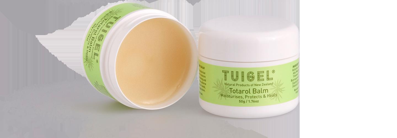 Tuigel-Totarol-Balm_1