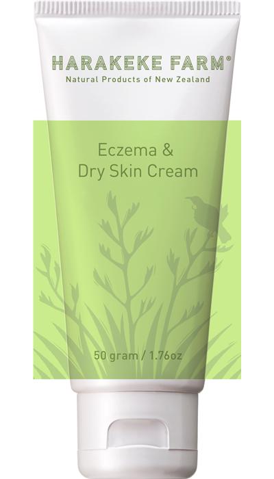 Harakeke-Farm-Eczema-Cream-Tube